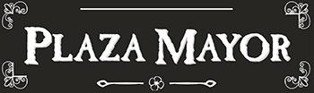 Restaurante Plaza Mayor